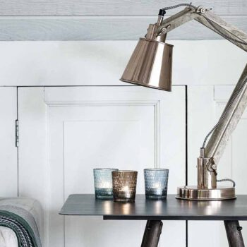 Lampy i Oświetlenie