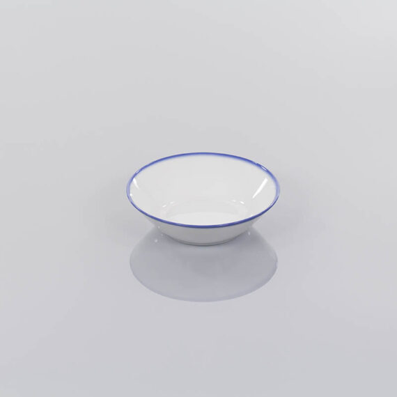 salaterka blueline 15cm