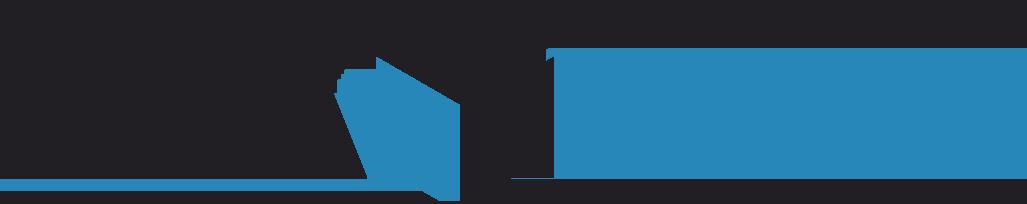 Look Inside – dodatki do wnętrz, meble, akcesoria, gadżety