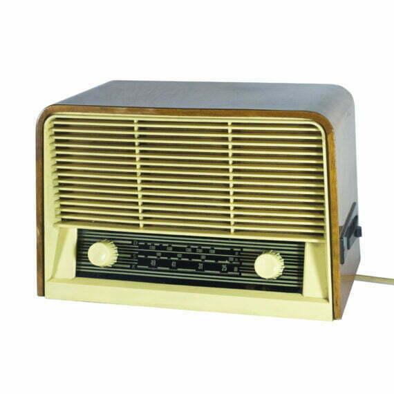 Radio Rozyna N