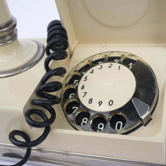 telefon RWT Malwa