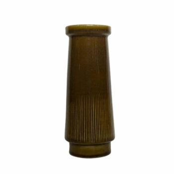 wazon mirostowice w-125
