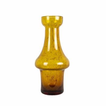 Wazon Podlasek żółty