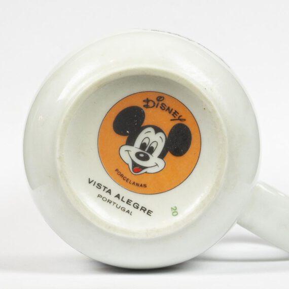 Disney myszka Miki