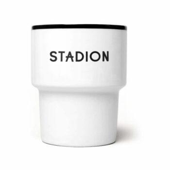 Kubek Mamsam Stadion