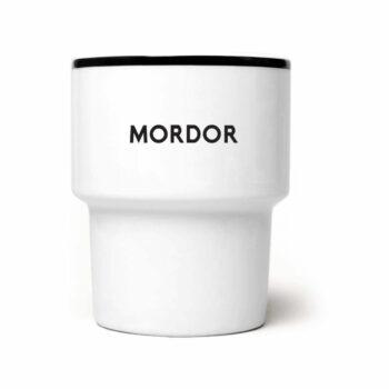 Kubek Mamsam Mordor