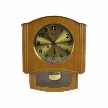 Zegar wiszący Hermle