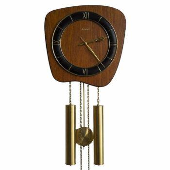Zegar ścienny Junghans