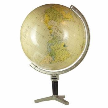 Wielki polski globus