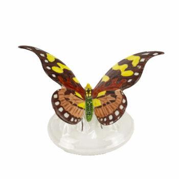 figurka motyl, Rosenthal